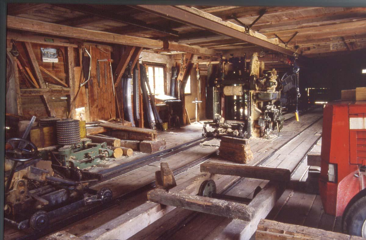 Tradition im Allgäu hat nichts mit Brauchtum zu tun, Traditionelles ...