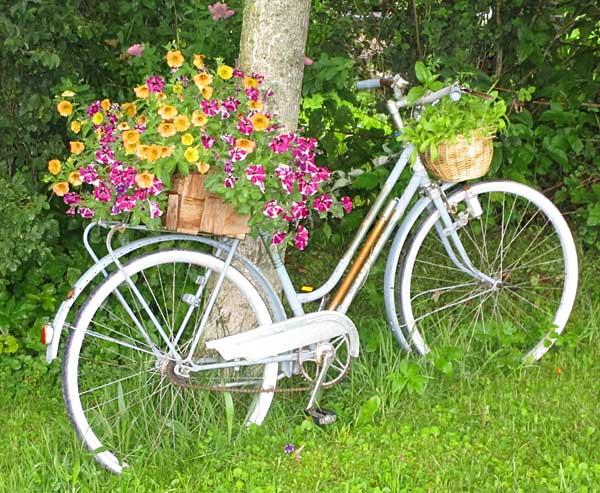 fahrrad luftpumpe elektrisch akku luftpumpe fahrrad. Black Bedroom Furniture Sets. Home Design Ideas