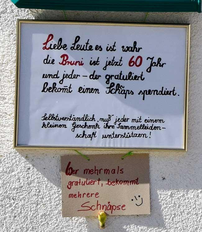 Plakat Zum 18 Geburtstag Turschild Dekoschild Dekoration