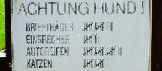 https://www.allgaeu-humor.de/2007-wanderungen/hier_wache_ich1.jpg